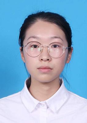 title='胡谣谣'